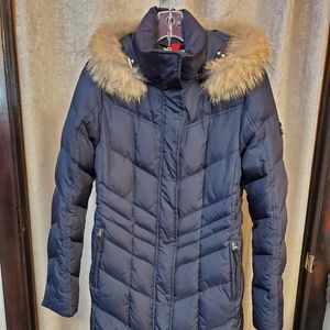 Bogner Jackets & Coats - Beautiful Bogner down coat